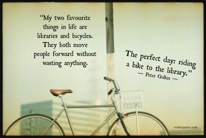 bike-quote