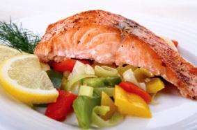 wpid-έθνικ-γεύσεις-και-υγιεινή-διατροφή.jpg.jpeg